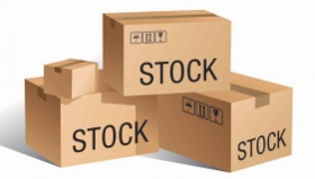 STOCKS DUNE