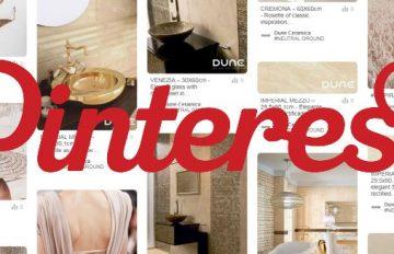 DUNE ON Pinterest