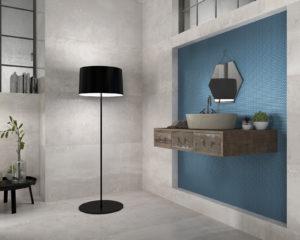 pavimentos y revestimientos fancy dune ceramica