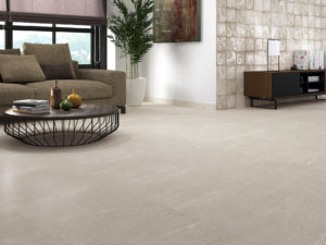 Marden natural decoration, Minimal Chic by Dune