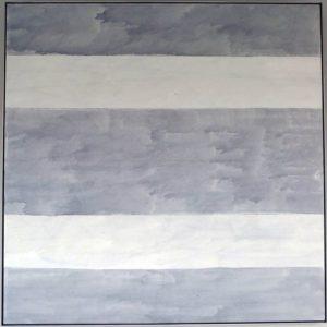 Agnes martin artwork