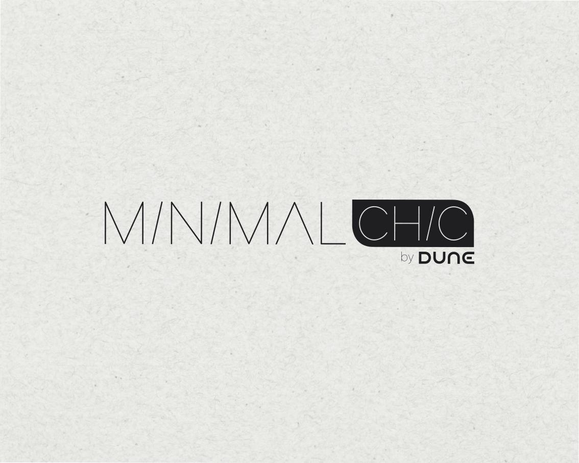 portada MINIMAL CHIC