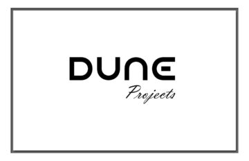 Dune projects