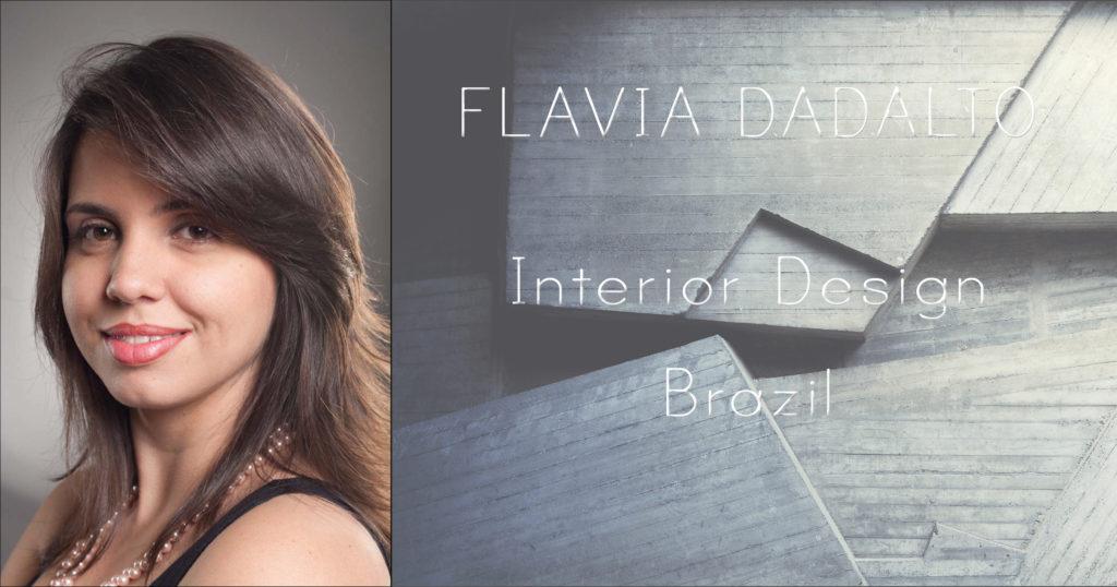 Flavia Dadalto