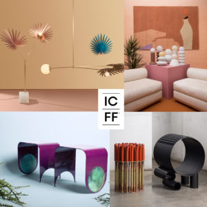 ICFF favourite products