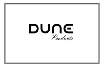 Dune Products