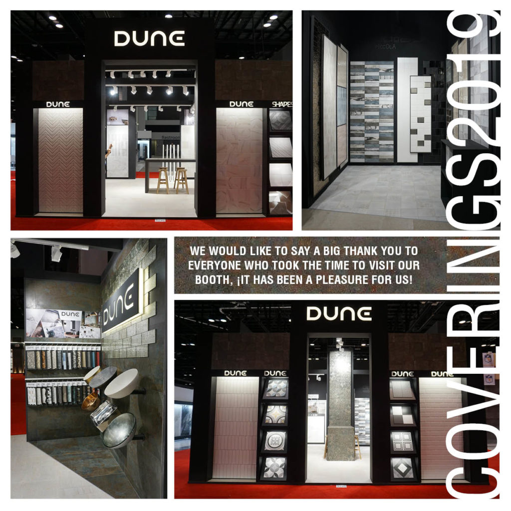 THANKS FOR VISITING AT COVERINGS