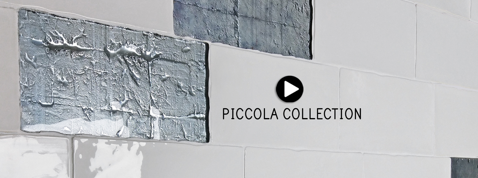 piccola collection