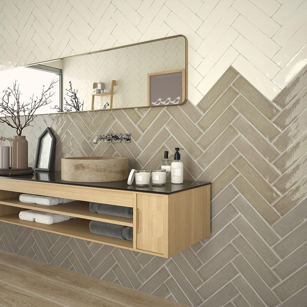 azulejos tradicionales y artesanales